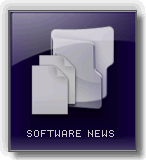Software News