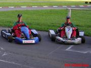 kart_weekend_2006_33.jpg