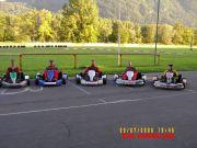 kart_weekend_2006_37.jpg