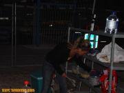 kart_weekend_2005_21.jpg