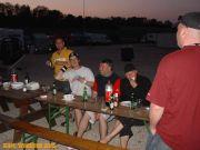 kart_weekend_2005_22.jpg