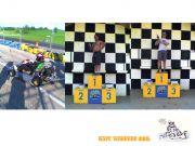 kart_weekend_2005_3.jpg