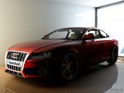 Audi_s5_vray.jpg