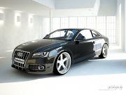 Audi_s5_white_room.jpg