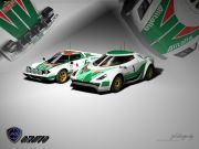 Lancia_Stratos_new_old.jpg
